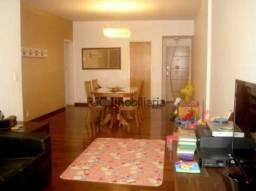 Título do anúncio: Apartamento à venda com 3 dormitórios em Tijuca, Rio de janeiro cod:MBAP30065