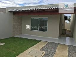 Itaitinga - Casa de Condomínio - Parque Dom Pedro
