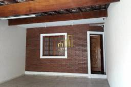 Casa à venda, 3 quartos, 3 suítes, 2 vagas, Jardim Morumbi - Sorocaba/SP