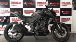 Motos Yamaha  em Manaus, Amazonas, MT 03, MT 07, MT 09, Tracer 900 GT