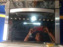 Vendo este forno elétrico ou troco por algo