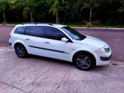 GRAN TOUR DYNAMIQUE 1.6 MANUAL TOP ARO 17