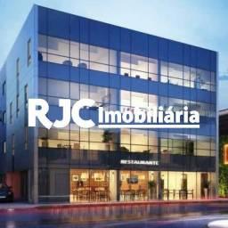 Título do anúncio: Sala comercial à venda em Centro, Rio de janeiro cod:MBSL00276