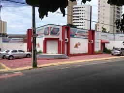 Prédio à venda, 180 m² por R$ 1.800.000 - Dionisio Torres - Fortaleza/CE