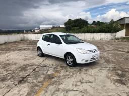 Ford Ka 1.0 3P - 2011 (Pneus Novos)
