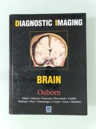 Título do anúncio: Livros da Coleção: Diagnostic Imaging