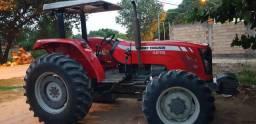 Trator MF 4275