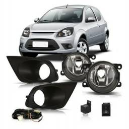 Kit milha ford KÁ 2012 2014