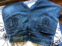 Jeans calvin Klein 38