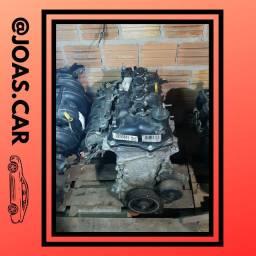 Motor Toyota Etios 2013 I 1.5 I 96 CV I Usado Original