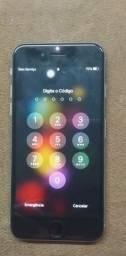 iphone 6s,16 gb