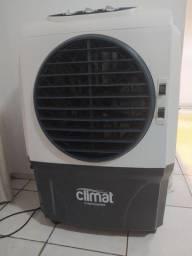Climatizador Climat