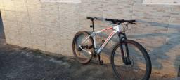 Bicicleta oggi hacker sport aro 29 Tamanho 19