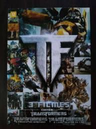 DVD DE FILMES (USADOS ORIGINAIS).