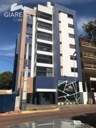 Título do anúncio: Apartamento com 3 dormitórios à venda,179.00 m², JARDIM LA SALLE, TOLEDO - PR