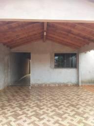 Vendo casa em Itaquiraí ou troco por Casa em Naviraí
