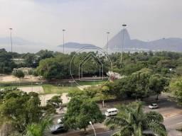 Apartamento à venda com 4 dormitórios em Flamengo, Rio de janeiro cod:898701