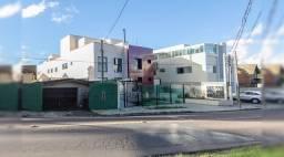 Prédio à venda, por R$ 3.500.000 - Campo Comprido - Curitiba/PR