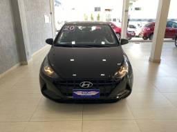 Hyundai HB20 Sense 2020 Sensacional!!!!