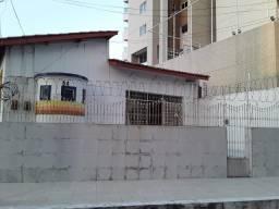 Terreno à venda, 901 m² por R$ 1.800.000 - Benfica - Fortaleza/CE
