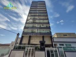 Título do anúncio: Apartamento com 1 dormitório à venda, 41 m² por R$ 250.000,00 - Caiçara - Praia Grande/SP
