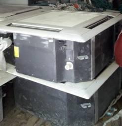 Kit 4 Ar-Condicionado Cassete 30.000 BTUs