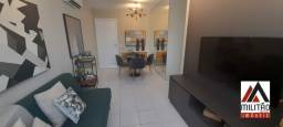 Apartamento Novo Pajuçara-Renda 1.800