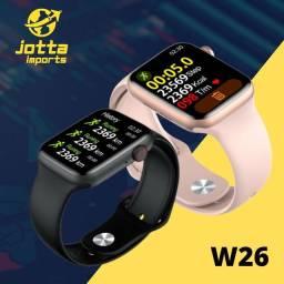 SmartWacht W26