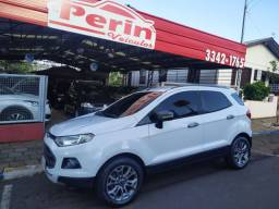 Ecosport 1.6 freestyle manual 2014