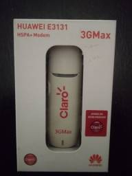 Huawei Modem 3G Max