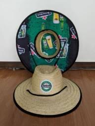 Chapéu de palha (atacado)