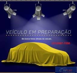 Chevrolet Celta Super 1.0