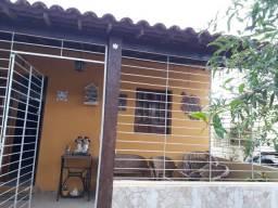 Título do anúncio: Casa na Vila Militar em Bezerros - 90 MIL !!!!