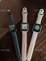 X7 Smartwatch