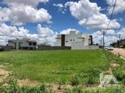 Terreno à venda, 436 m² por R$ 348.000,00 - Jardim Carvalho - Ponta Grossa/PR