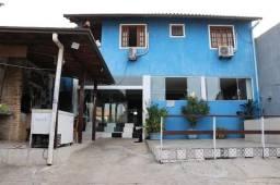 Casa para Venda em São Gonçalo, maria paula, 3 dormitórios, 1 suíte, 4 banheiros, 3 vagas