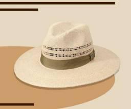 Chapéu marcatto promoção