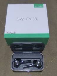 Fone BW-FYE6