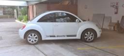 New beetle top