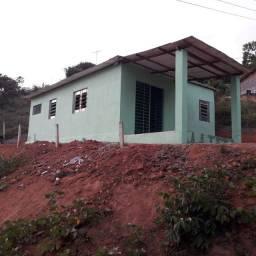Casa em Santana Camaragibe