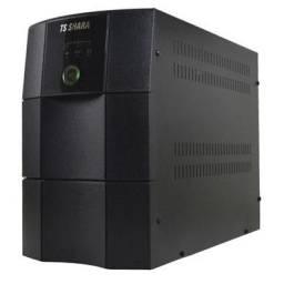 Nobreak TS Shara UPS Professional 3200VA