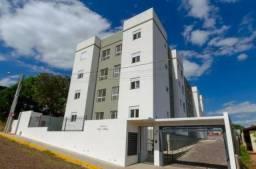 VENDA | Apartamento, com 2 quartos em Pindorama, Ijui