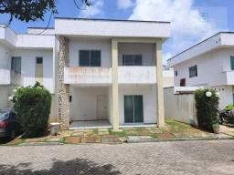 Eusébio - Casa de Condomínio - Amador