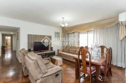 Apartamento à venda com 3 dormitórios em Bom fim, Porto alegre cod:33421