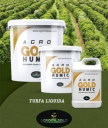Turfa Líquida, Uréia Líquida Fertilizantes de alta qualidade