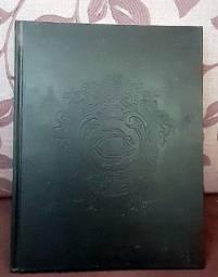 livros diversos R$ 12,00 CADA