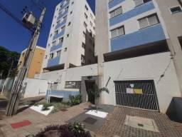 LOCAÇÃO | Apartamento, com 1 quartos em ZONA 07, MARINGA