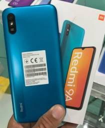 LACRADOS DE FÁBRICA Xiaomi redmi 9A 32gb