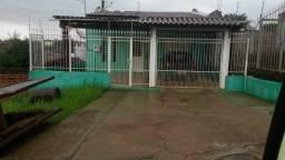 VENDA | Casa, com 2 quartos em Centro, Ijuí