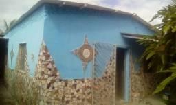 Casa na ilha / Barra Grande
